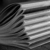 imprimir-revistas-online