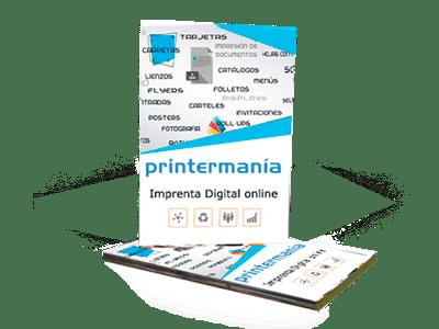 imprimir flyers