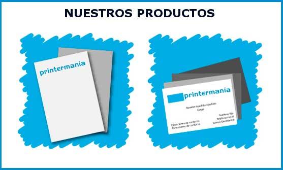 productos-imprenta-digital-online