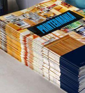imprime revistas online