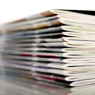 Imprimir libros de fiestas A5 color