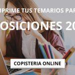 56 plazas de Operario Servicios Generales Oposiciones Ayuntamiento de Madrid: Abierto plazo de instancias