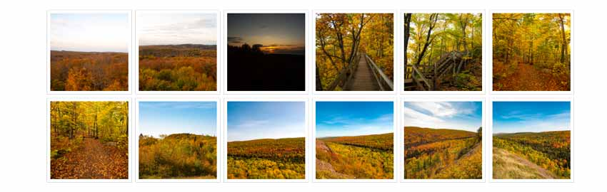 banco de imagenes goodfreephotos