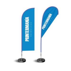 3 razones para usar Banderolas publicitarias y eventos