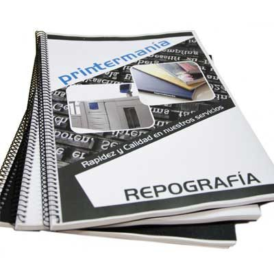 copisteria online