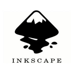 alternativa photoshop inkscape
