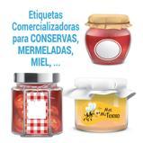 etiquetas_tarros