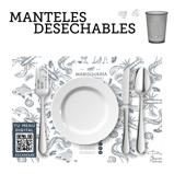 portada_mantel_desechable1