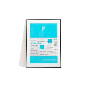 imprimir online cartel publicitario A3