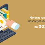 Donde descargar libros electrónicos o ebooks gratis