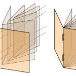 La Encuadernación Grapada Para Revistas, Libretas Y Cuadernos