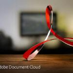 Cambia la resolución de tus PDF para mejorar su resolución