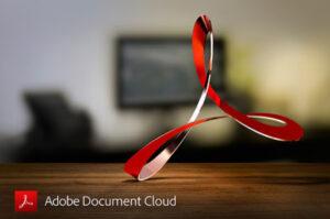 Cambiar resolucion PDF