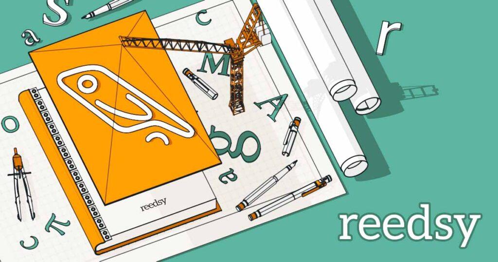 crea tu ebook online gratis con reedsy