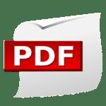 ¿Cuál es el Mejor editor PDF gratuito online?