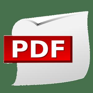 Cual es el Mejor editor PDF gratuito