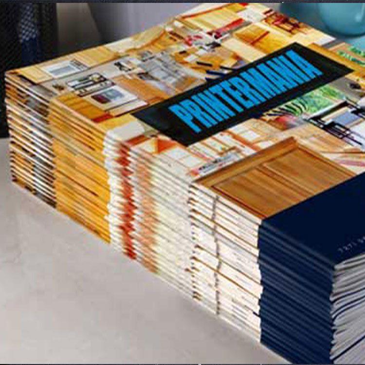 revistas_750